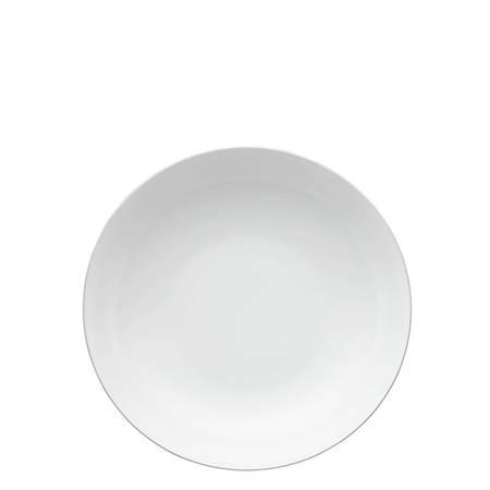 Soup Plate 23cm 10323