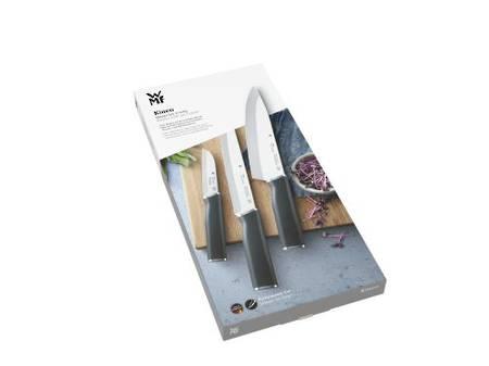 Kineo 3pce Knife Set - Promotion!!