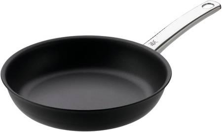 Frying Pan 24cm