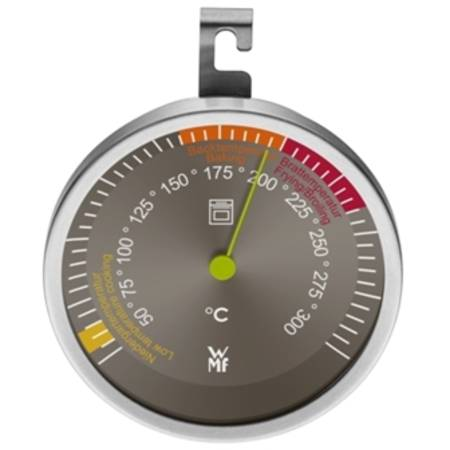 Scala Oven Thermometer