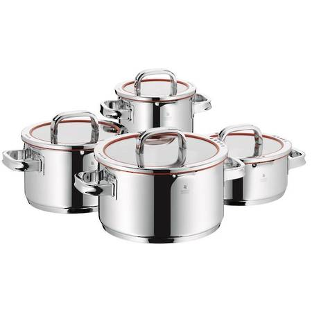 Function 4 Cookware Set 4 Piece