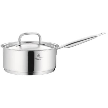 Saucepan with Lid 16cm 1.4ltr