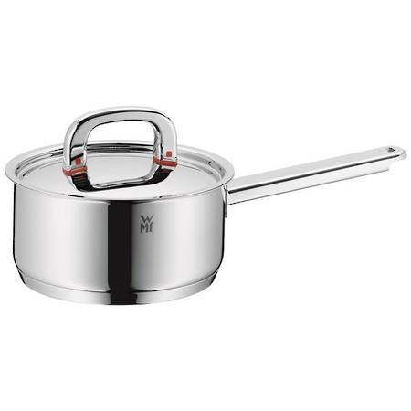 Saucepan with Lid 16cm 1.5ltr