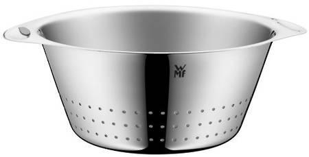 WMF Select it! Strainer 24cm  - Promotion!!