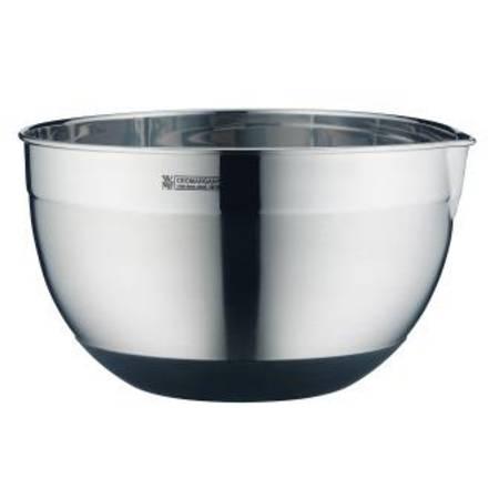 Kitchen Bowl Silicone Base 22cm