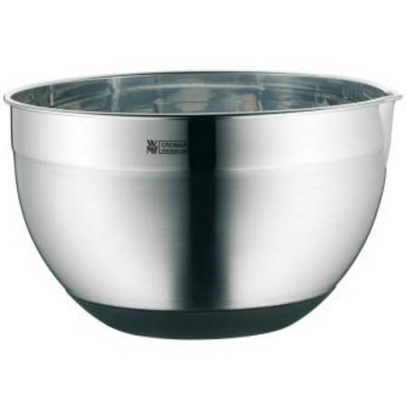 Kitchen Bowl Silicone Base 20cm
