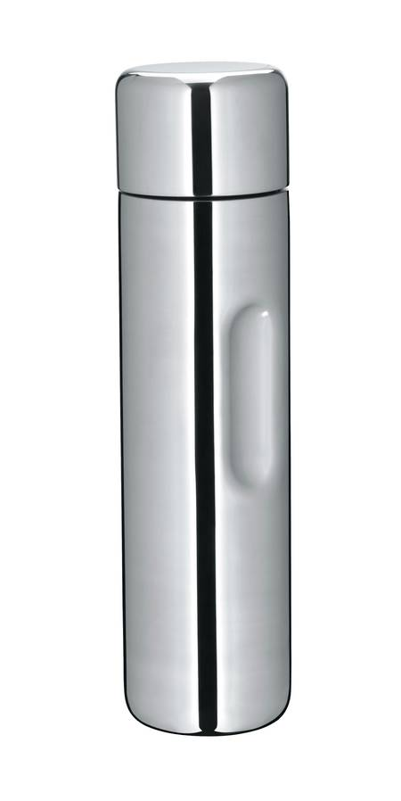 WMF Motion Vacuum Flask Stainless Steel 1ltr