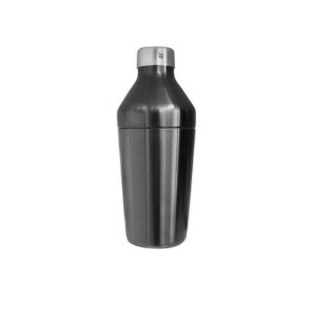 Baric Cocktail Shaker