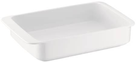 Baking Dish 33.5x24x8.5cm
