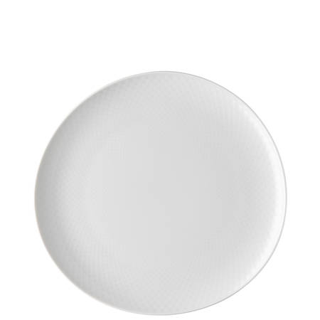 Plate 27cm (full decoration) 10227