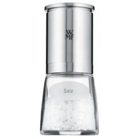 Ceramill De Luxe - Salt