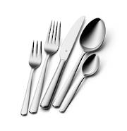 Boston 60pce Cutlery Set- Promotion!!
