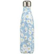 Insulated Bottle Daisy 500ml