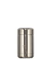Insulated Food Pot 300ml Silver