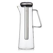Ice Bar Jug 1 ltr