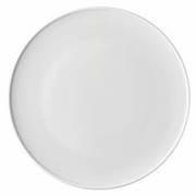 Plate 27cm 10867