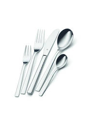 WMF Palermo 60pce Cutlery Set  - Promotion!!