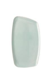 Platter 36x21cm 12439