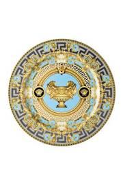 Service Plate 30cm Le Bleu 10230