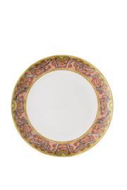 Rosa Plate 28cm - 10229