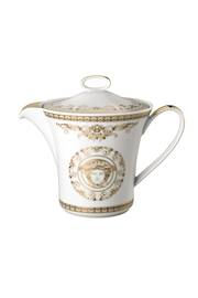 Teapot 14230