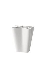Vase Flux