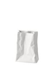 Vase Paper Bag