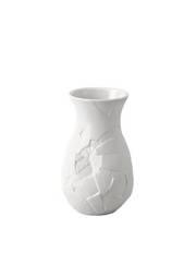 Vase Phases