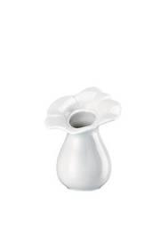 Vase Florinda