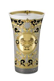 Vase 34cm 2603
