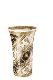 Vase 34cm - 26034