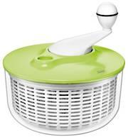 Salad Spinner Green