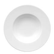 Pasta Plate 28cm 15321