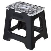 Compact Rococco Essential Stool 32cm 3096 - NEW