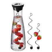 WMF Water Carafe + 2 Skewers - Promotion!!