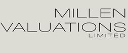 Millen Valuations