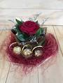 Treasure my Valentine