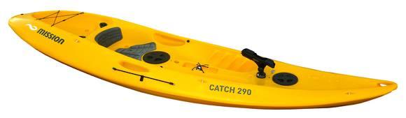 CATCH 290