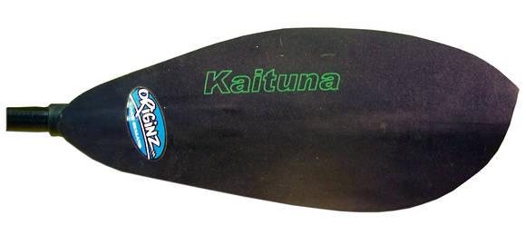KAITUNA PADDLE