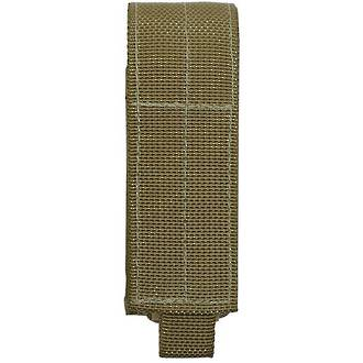 "Maxpedition 4"" Flashlight Sheath ~ Khaki"