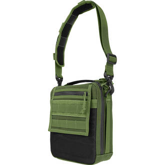 Maxpedition NeatFreak Organizer - Green