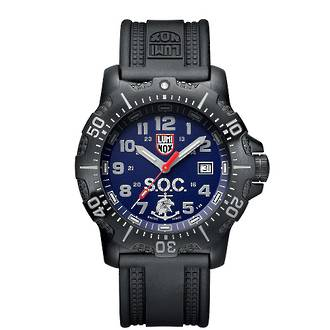 LUMINOX SPEC OPS CHALLENGE 4223 SOC WATCH SET