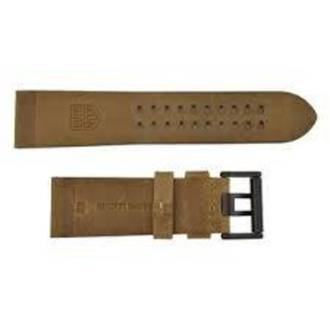 Luminox Strap for 1920 and 1940 series Brown Leather