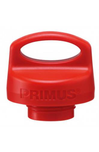 Primus Top - Childproof for fuel bottle