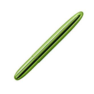 Fisher Space Bullet Pen Lime Green