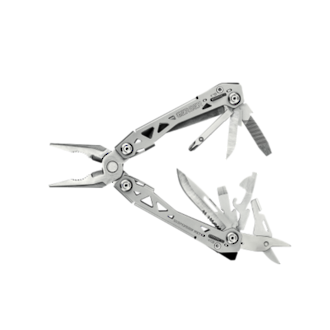 Gerber Suspension NXT Multi-Plier Multi-Tool