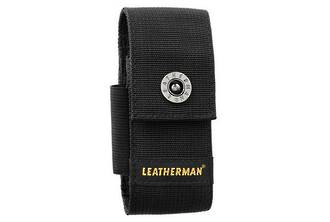 Leatherman Premium Nylon Sheath w/pockets