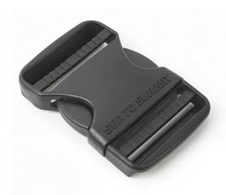 Sea to Summit Field Repair Buckle  50mm