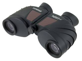Steiner Binocular Safari UltraSharp 10x30 Adventure Edition - 2330