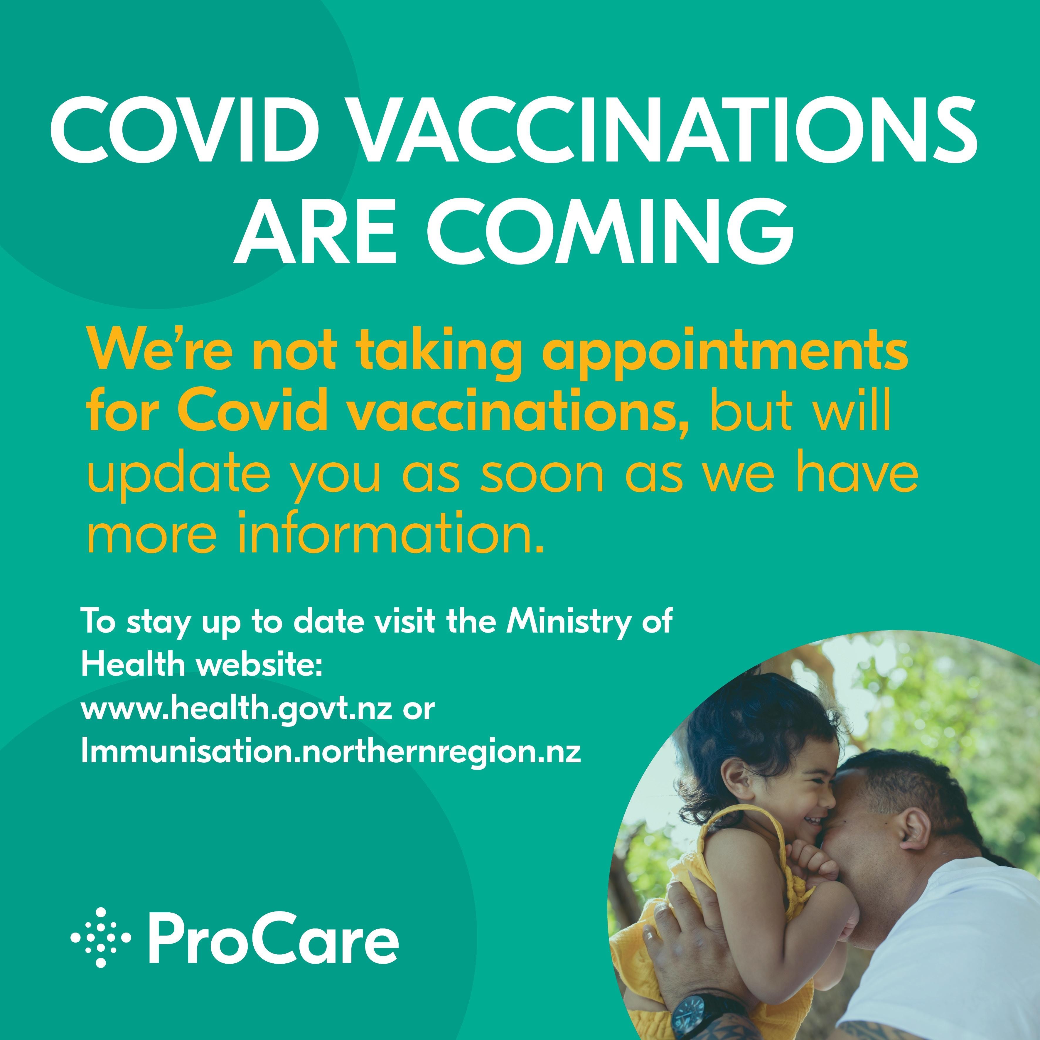 covidvaccinations_socials
